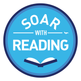 Soar with Reading 2018